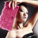 2013 Trend Bayan Çanta Modelleri